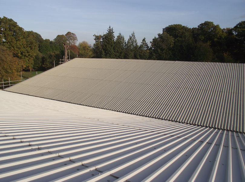Protective Coatings Proctor Roofing Norfolk Roofing