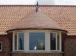 about-pitched-roof