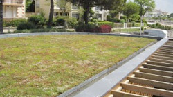hp-greenroofing