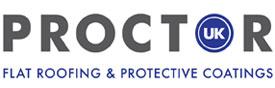 proctoruk-logo