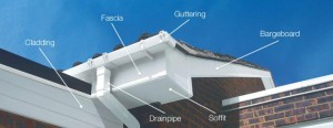 Roofline services Norfolk
